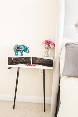 hairpin leg nightstand DIY-19