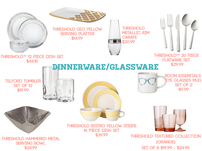 dinnerware-glassware-from-target-shopping-on-a-shoestring