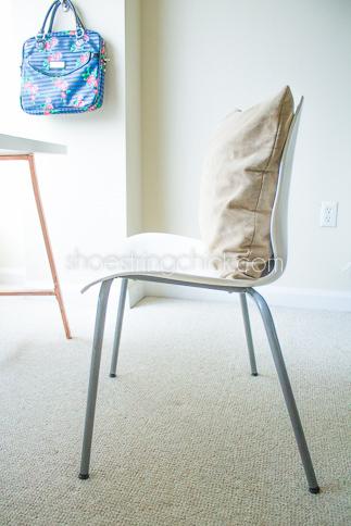 home office decor chair