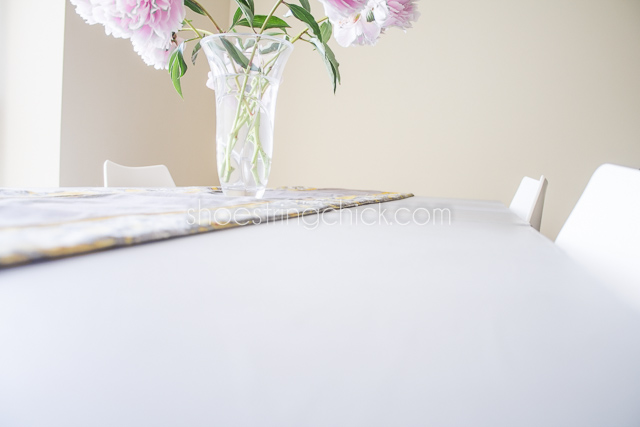 norden-gateleg-dining-table-painted-12