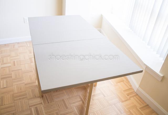 norden-gateleg-dining-table-painted-16