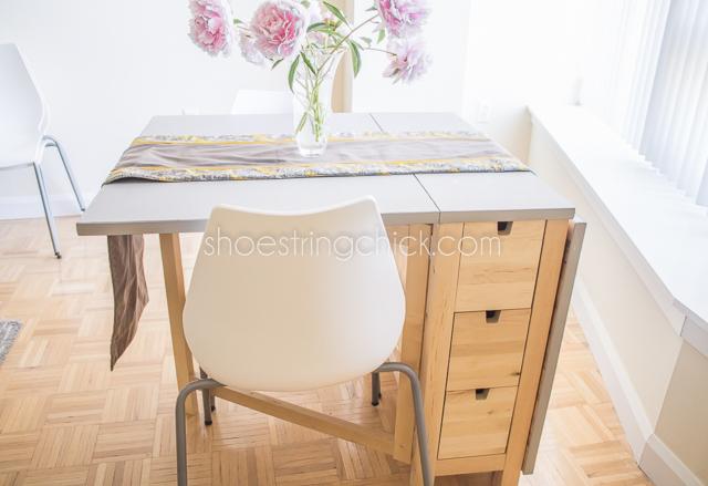 norden-gateleg-dining-table-painted-21