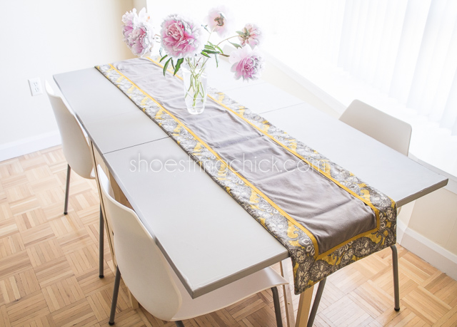 norden-gateleg-dining-table-painted-6