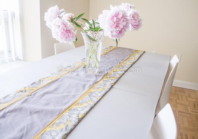 norden-gateleg-dining-table-painted-7