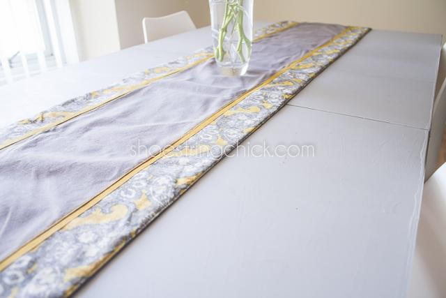 norden-gateleg-dining-table-painted-9