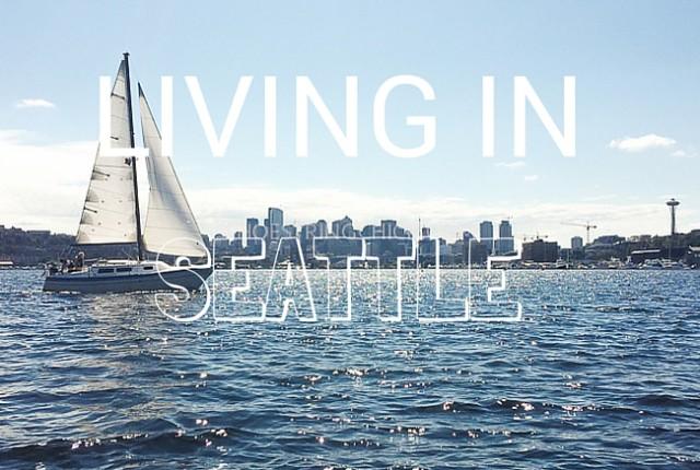 LivingInSeattle