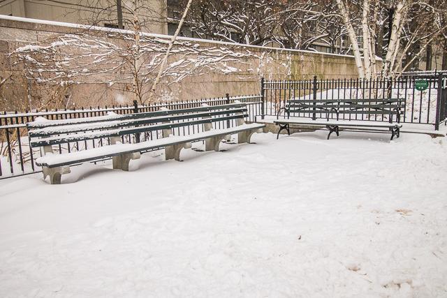 Battery Park Snow Storm-17