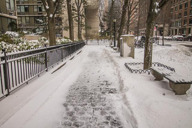 Battery Park Snow Storm-18