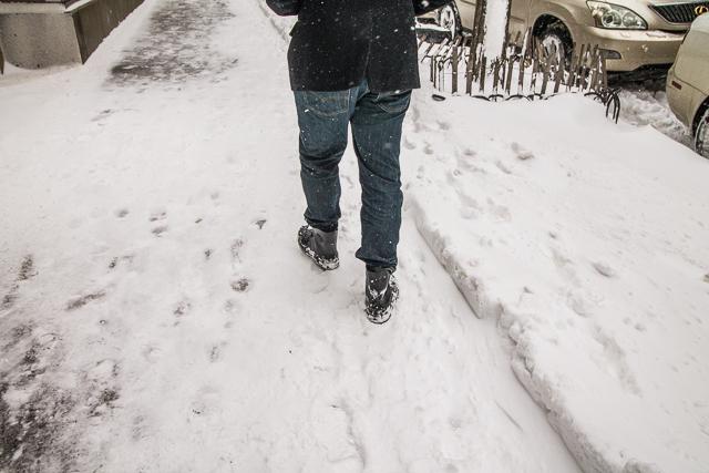 Battery Park Snow Storm-19
